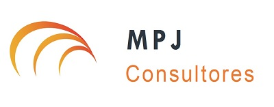 MPJCONSULTORES